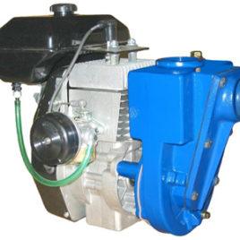 Motopompa CM 115 / 1A
