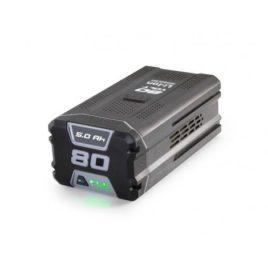 SBT 5080 AE