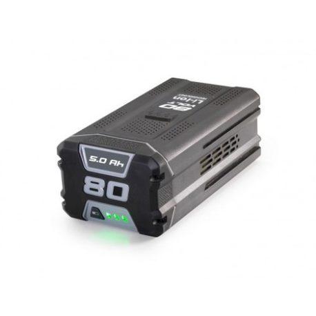 batteria-stiga-sbt-5080-ae-da-80v-50ah-P-2542973-4728501_1