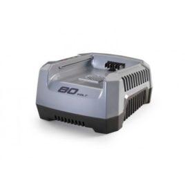 SFC 80 AE