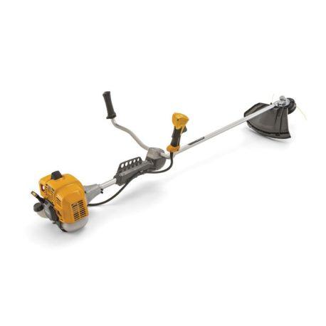 Decespugliatore a benzina Stiga Sbc242d