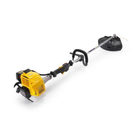Decespugliatore a benzina Stiga Sbc627k