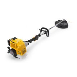 Decespugliatore a benzina Stiga Sbc645k