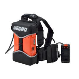 Batteria a zaino Echo DBAT-5609