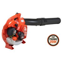 Soffiatore Echo PB-2520