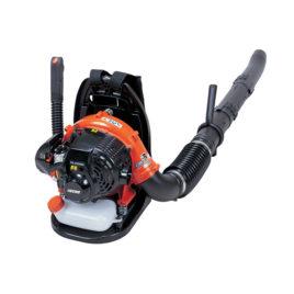 Soffiatore a zaino Echo PB-265ESLT